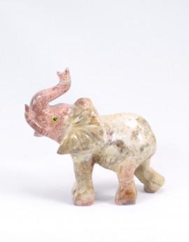 Slon 8 cm
