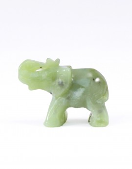 Slon - jadeit