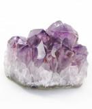 Neleštěné kameny